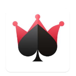 Карты подкидного дурака онлайн играть казино i в беларусии